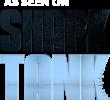 shark-tank-logo-1